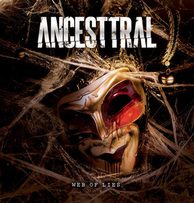 Ancesttral - Web Of Lies