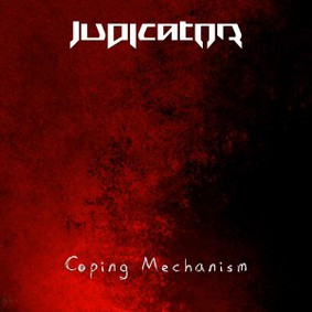 Judicator - Coping Mechanism [EP]