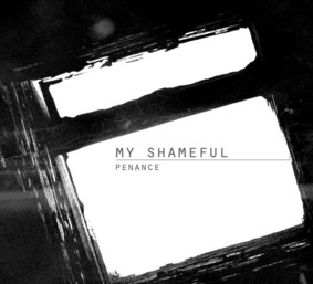 My Shameful - Penance