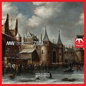 Various Artists - Kolekcja Muzeum Narodowego: Zima