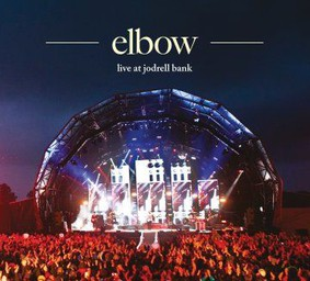 Elbow - Live At Jodrell Bank
