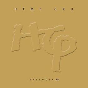 Hemp Gru - Trylogia JLB