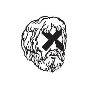 The xx - HVNXX [EP]