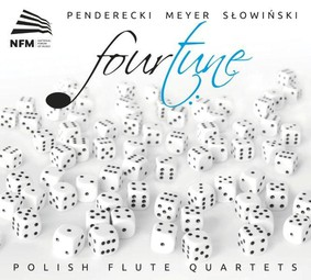 Fourtune - Polish Flute Quarters