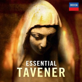 Various Artists - Essential Tavener