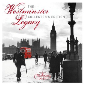 Various Artists - The Westminster Legacy
