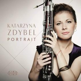 Katarzyna Zdybel - Portrait