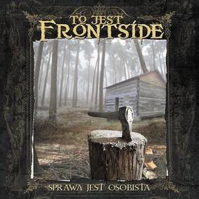 Frontside - Sprawa jest osobista