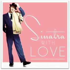 Frank Sinatra - Sinatra With Love