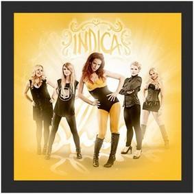 Indica - Shine