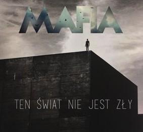 Mafia - Ten świat nie jest zły