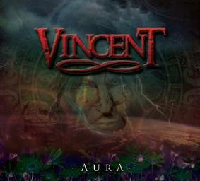 Vincent - Aura