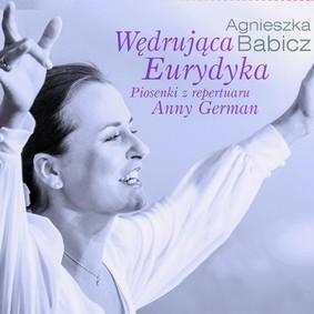 Agnieszka Babicz - Wędrująca Eurydyka