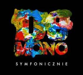 De Mono - Symfonicznie