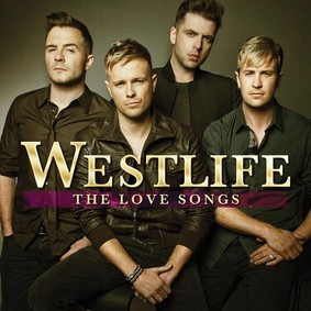 Westlife - Love Songs