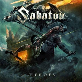 Sabaton - Heroes
