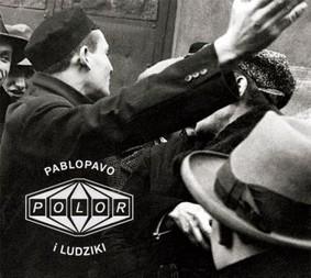 Pablopavo, Ludziki - Polor