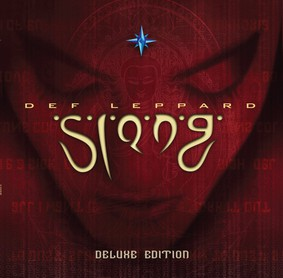 Def Leppard - Slang Deluxe Edition