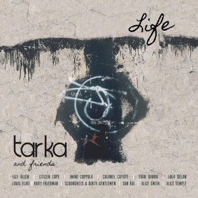 Various Artists - Tarka And Friends: Life
