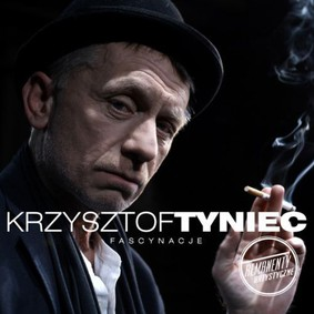 Krzysztof Tyniec - Ulotne piosenki