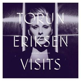 Torun Eriksen - Visits