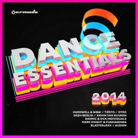 Various Artists - Dance Essentials 2014