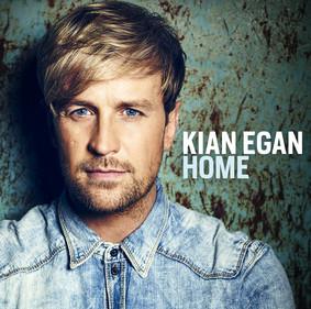 Kian Egan - Home