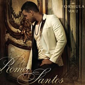 Romeo Santos - Formula, Vol. 2