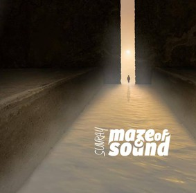 Maze of Sound - Sunray