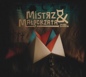 Various Artists - Mistrz i Małgorzata