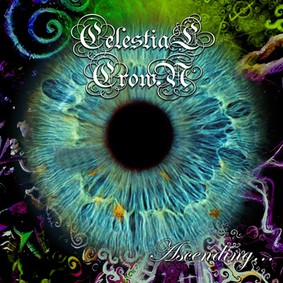 Celestial Crown - Ascending