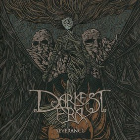 Darkest Era - Severance