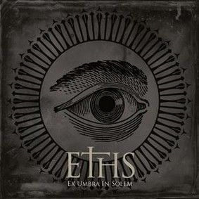 ETHS - Ex Umbra In Solem [EP]