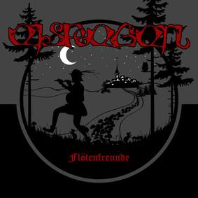 Eisregen - Flötenfreunde [EP]