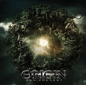 Origin - Omnipresent