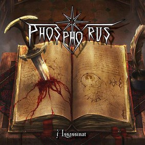 Phosphorus - Assassinat