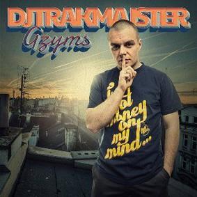 DJ Trakmajster - Gzyms