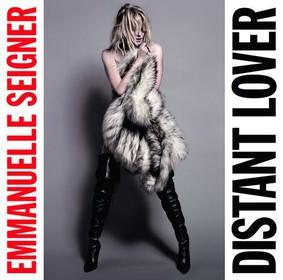 Emmanuelle Seigner - Distant Lover