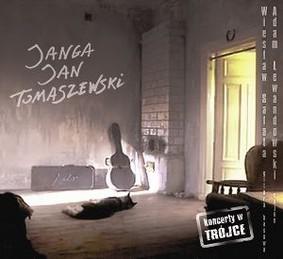 Jan Janga-Tomaszewski - Koncerty w Trójce. Volume 11