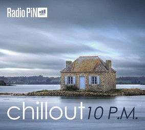 Various Artists - Chillout 10 PM