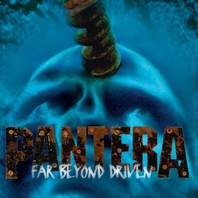 Pantera - Far Beyond Driven (20th Anniversary)