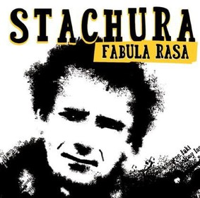 Various Artists - Stachura: Fabula Rasa