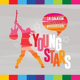 Various Artists - Young Stars