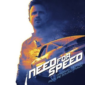 Various Artists - Need for Speed