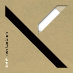 Drekoty -  Nowe konstelacje [EP]