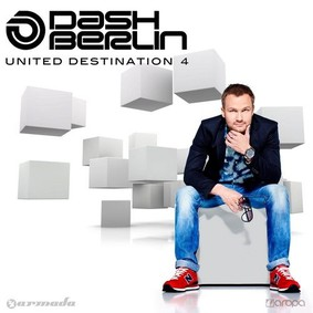 Dash Berlin - United Destination 4