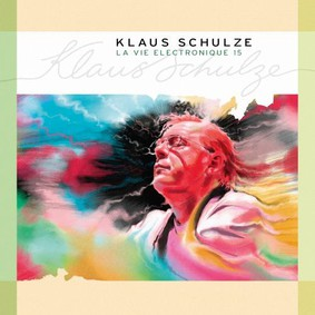 Klaus Schulze - La Vie Electronique. Volume 15