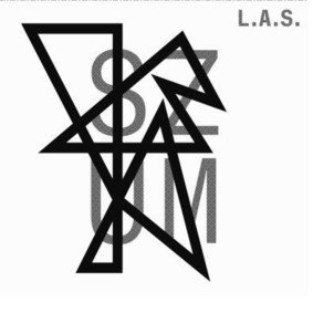 L.A.S. - Szum
