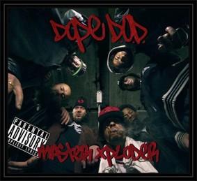 Dope D.O.D. - Master Xploder