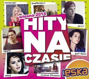 Various Artists - Hity na czasie: Wiosna 2014